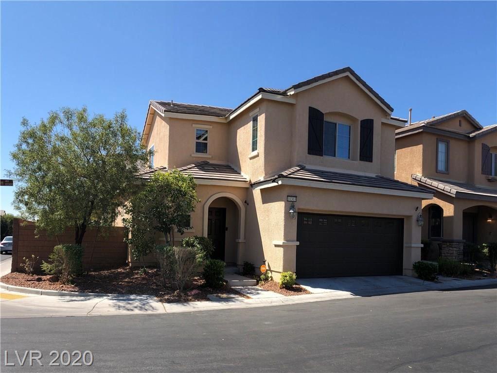 Photo of 10303 Elmwood Glen Avenue, Las Vegas, NV 89166 (MLS # 2226240)