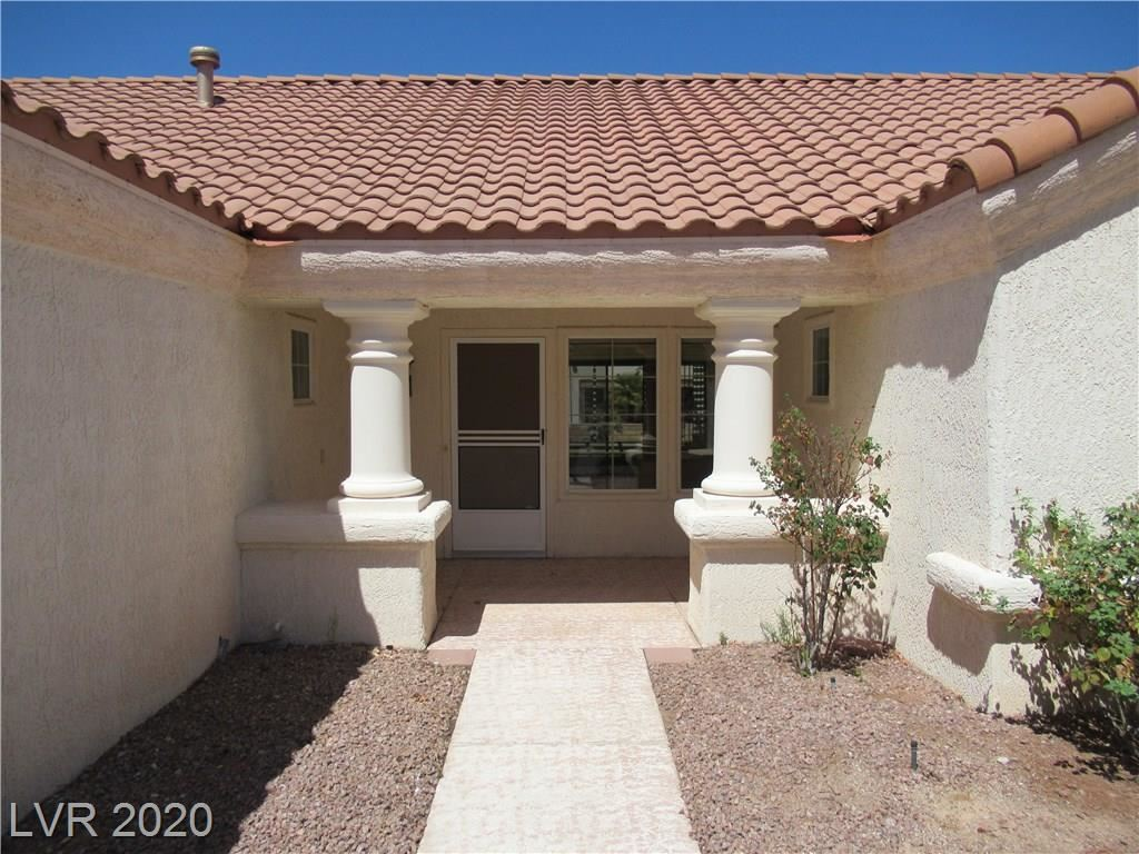 Photo of 9524 Gold Bank Drive, Las Vegas, NV 89134 (MLS # 2227240)