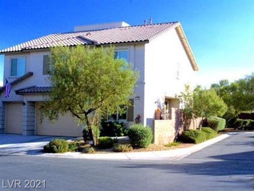 Photo of 8779 Younts Peak Court, Las Vegas, NV 89178 (MLS # 2272241)