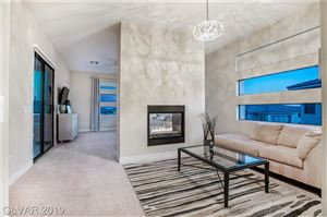 Tiny photo for 76 GREY FEATHER Drive Drive, Las Vegas, NV 89135 (MLS # 2105242)