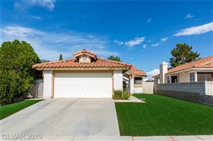 Photo of 8308 DAVENTRY Street, Las Vegas, NV 89123 (MLS # 2120242)