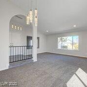 Photo of 1518 Christina, Boulder City, NV 89005 (MLS # 2179242)