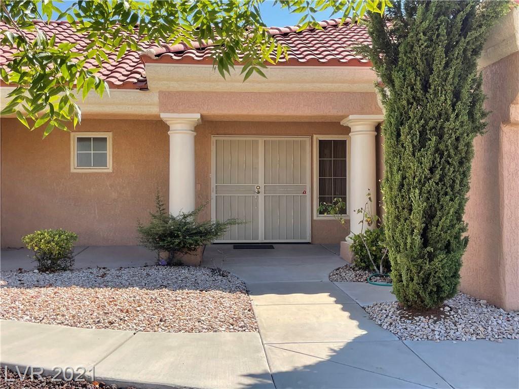 Photo of 8525 Waycross Drive, Las Vegas, NV 89134 (MLS # 2329242)