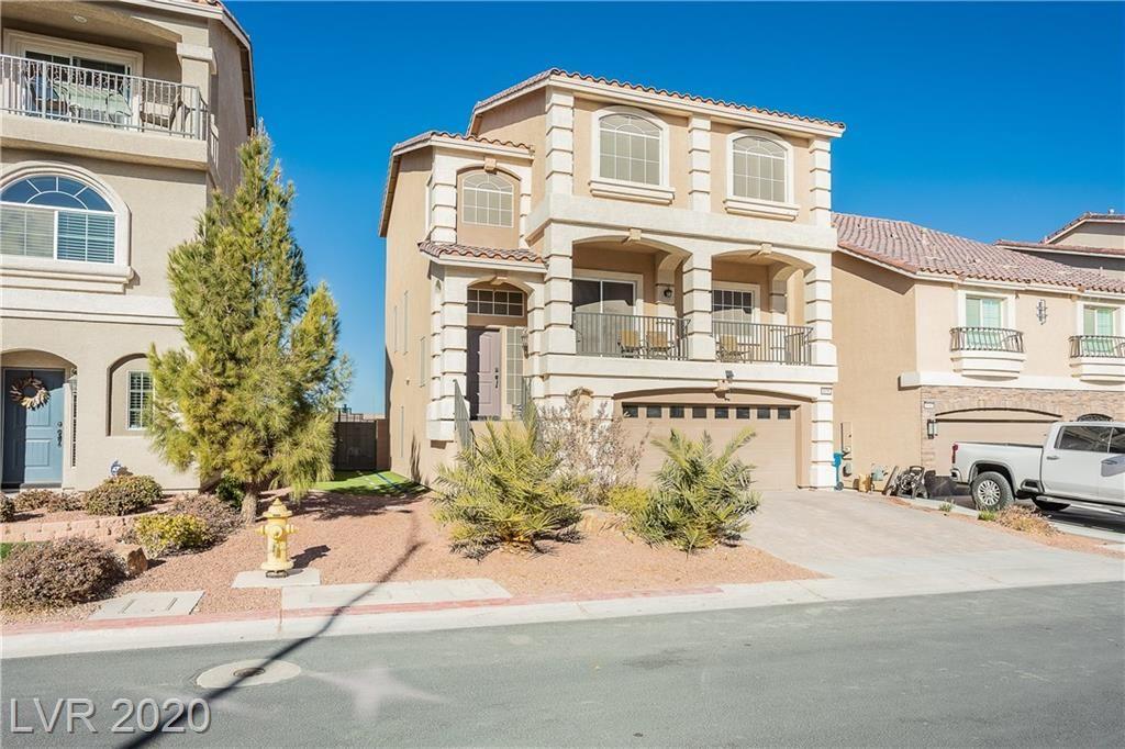 6056 Montana Peak Avenue, Las Vegas, NV 89139 - MLS#: 2258243