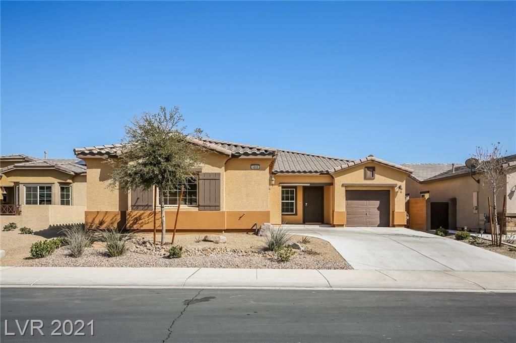 Photo of 4808 Boone Street, North Las Vegas, NV 89031 (MLS # 2276243)