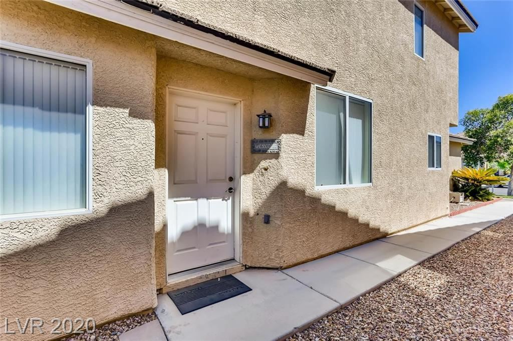 Photo of 6198 Riflecrest Avenue, Las Vegas, NV 89156 (MLS # 2210244)