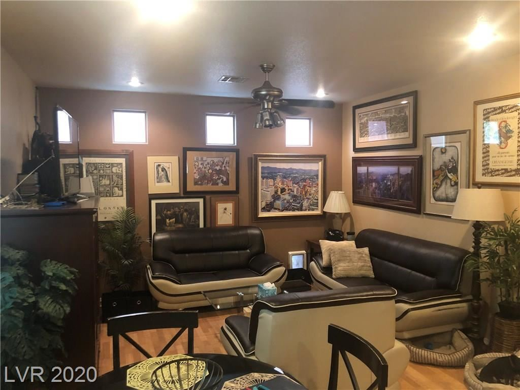 Photo of 10334 Mint Leaves Street, Las Vegas, NV 89183 (MLS # 2232244)