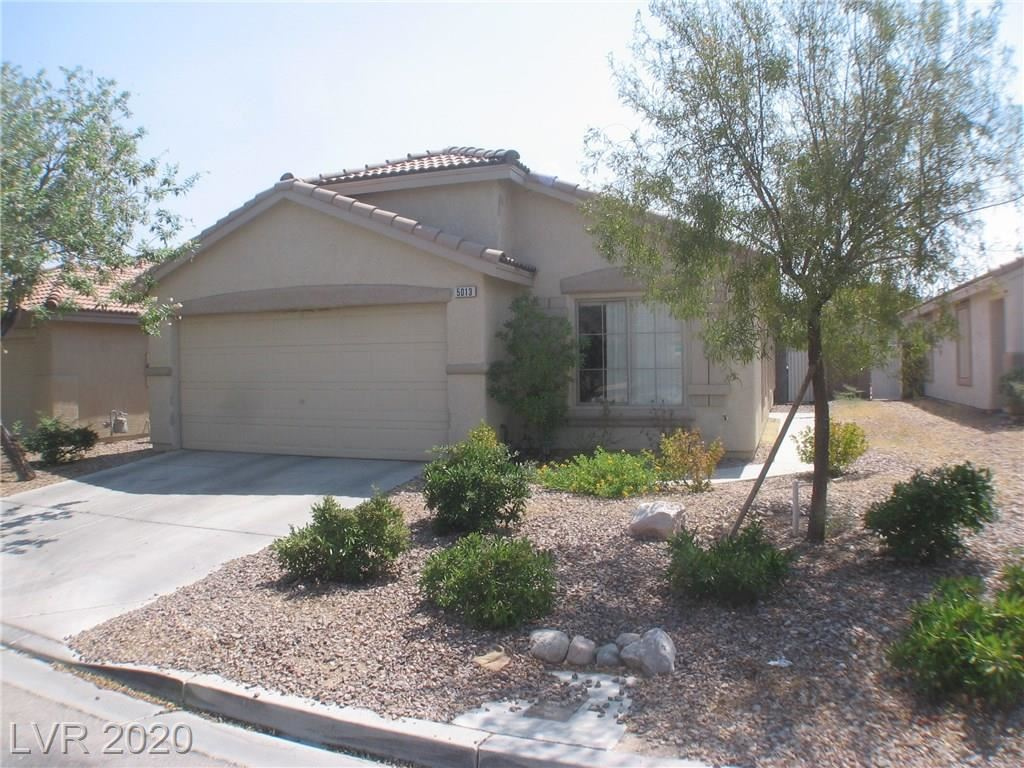 Photo of 5013 Benezette Court, Las Vegas, NV 89141 (MLS # 2229248)