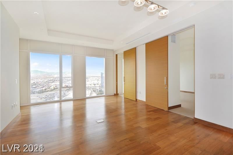 Photo of 3750 South Las Vegas Boulevard #2911, Las Vegas, NV 89158 (MLS # 2273248)