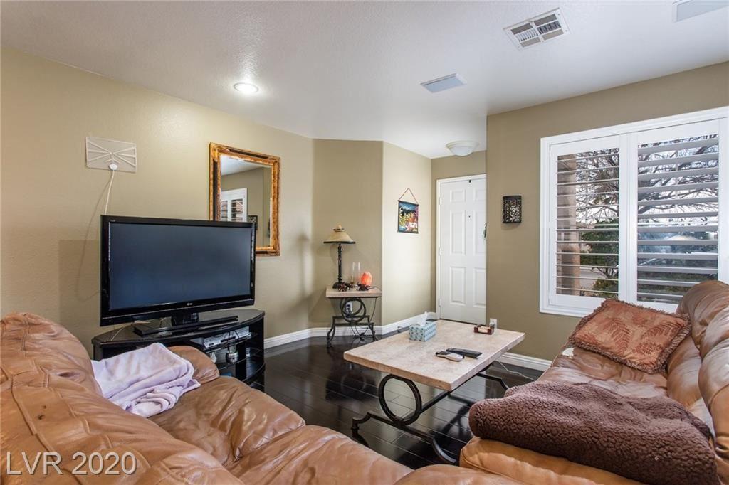 Photo of 4981 LUNETTO Avenue, Las Vegas, NV 89141 (MLS # 2177251)