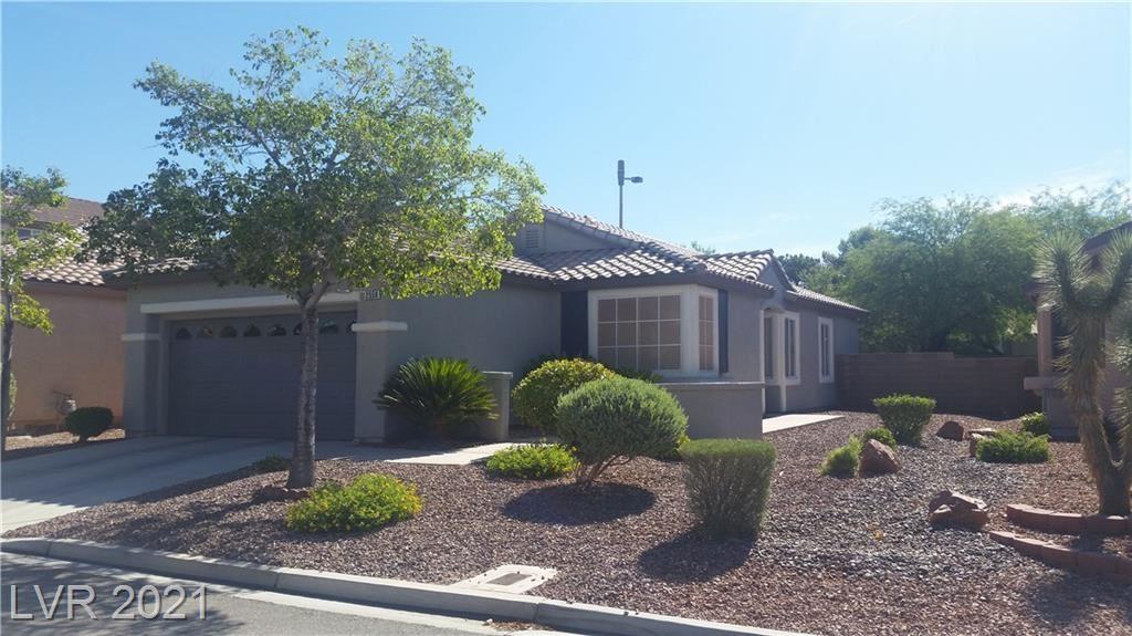 Photo of 2558 Wind Spinner Street, Las Vegas, NV 89135 (MLS # 2337251)
