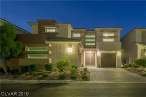Photo of 8150 ASTER MEADOW Way, Las Vegas, NV 89113 (MLS # 2108253)