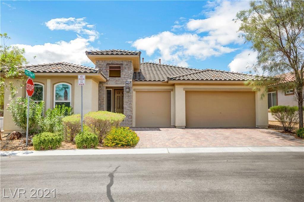 7860 Campers Village Avenue, Las Vegas, NV 89178 - MLS#: 2316253