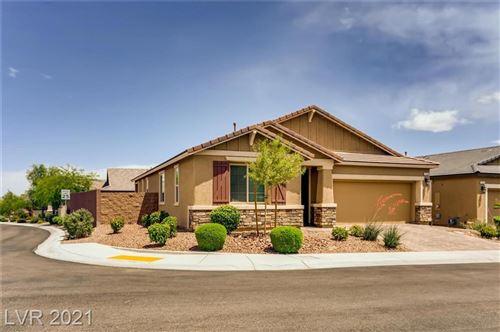 Photo of 7126 Flora Lam Street, Las Vegas, NV 89166 (MLS # 2298254)