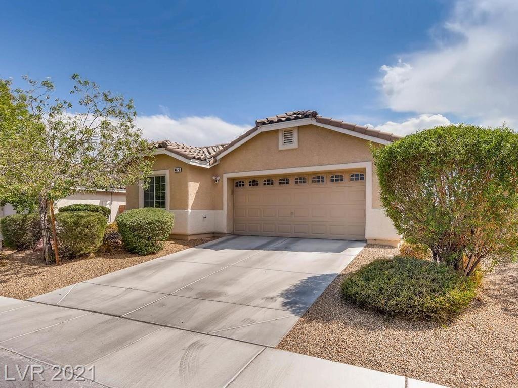 Photo of 4629 Silverwind Road, North Las Vegas, NV 89031 (MLS # 2262254)