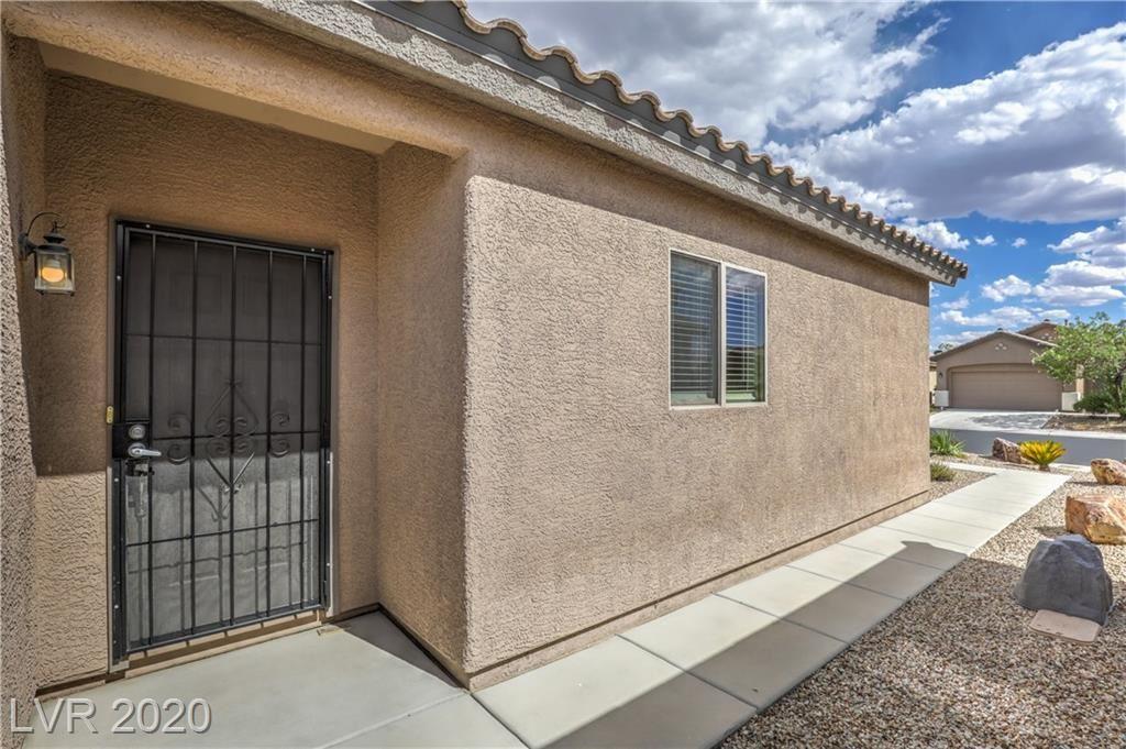 Photo of 6136 Corbin Avenue, Las Vegas, NV 89122 (MLS # 2226255)