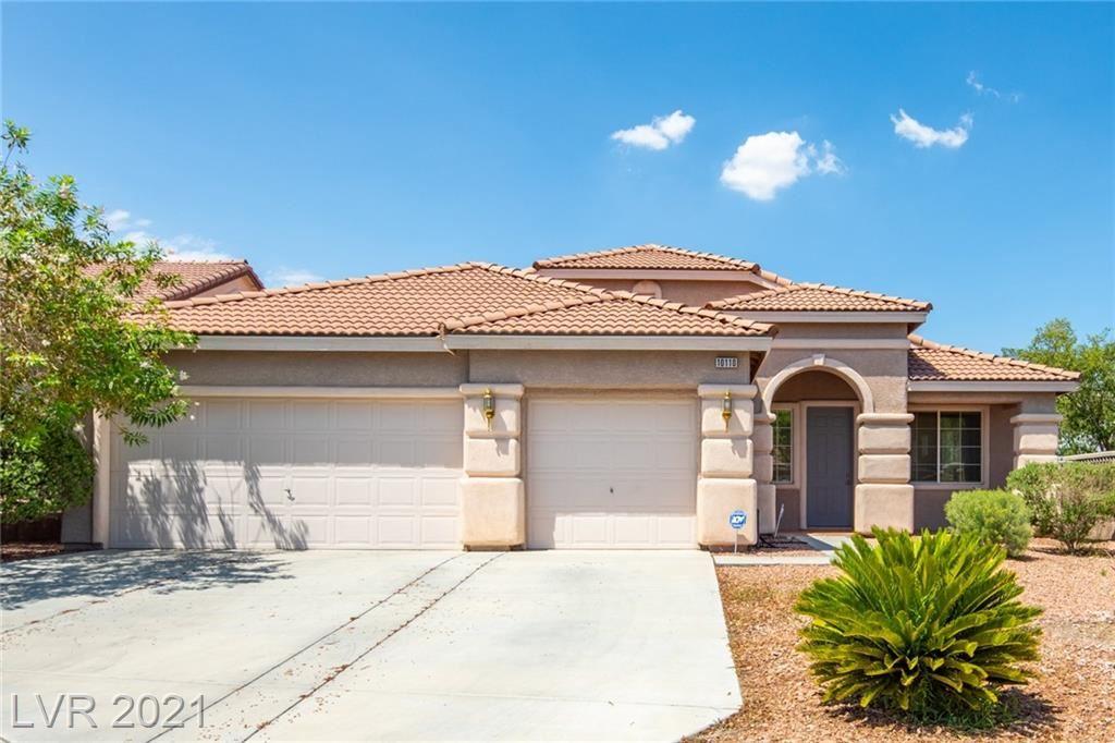 10110 Clark Wooldridge Court, Las Vegas, NV 89129 - MLS#: 2318255