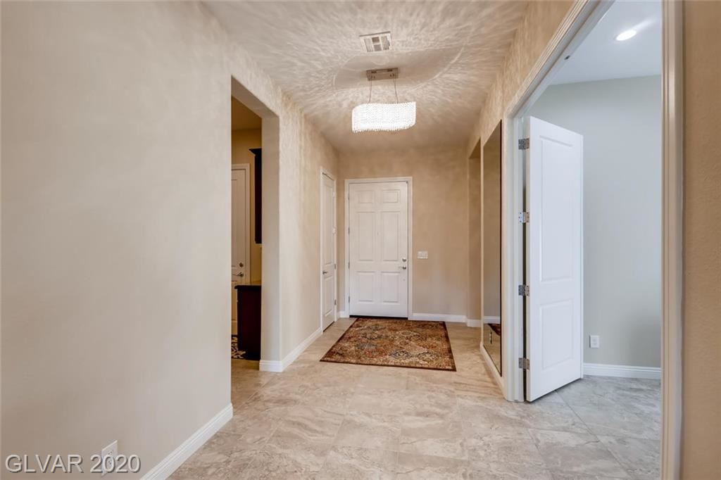 Photo of 2151 COUNTY DOWN Lane, Henderson, NV 89044 (MLS # 2169256)