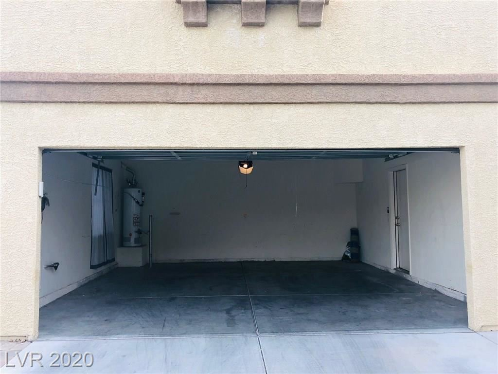 Photo of 6321 ORIONS TOOL Street, North Las Vegas, NV 89031 (MLS # 2220256)