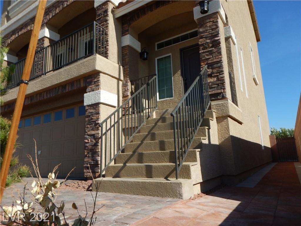Photo of 6138 Iris Hill Court, Las Vegas, NV 89118 (MLS # 2290256)