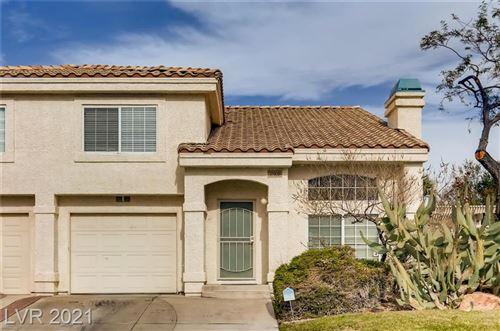 Photo of 7908 Lisa Dawn Avenue, Las Vegas, NV 89147 (MLS # 2264258)