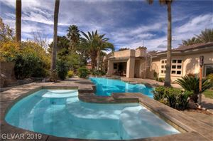 Tiny photo for 2747 LA CASITA Avenue, Las Vegas, NV 89120 (MLS # 2095259)