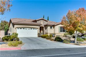 Photo of 9210 DORRELL Lane, Las Vegas, NV 89149 (MLS # 2137259)