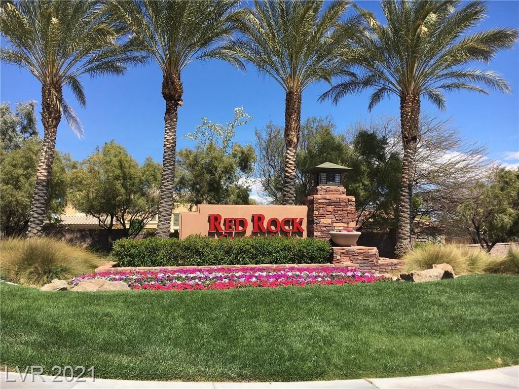 Photo of Las Vegas, NV 89135 (MLS # 2279259)