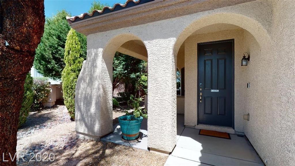 Photo of 11254 Revelry Lane, Las Vegas, NV 89138 (MLS # 2212261)