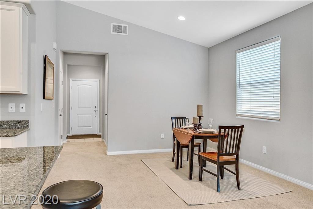 Photo of 6139 Villa Lante Avenue, Las Vegas, NV 89113 (MLS # 2225262)