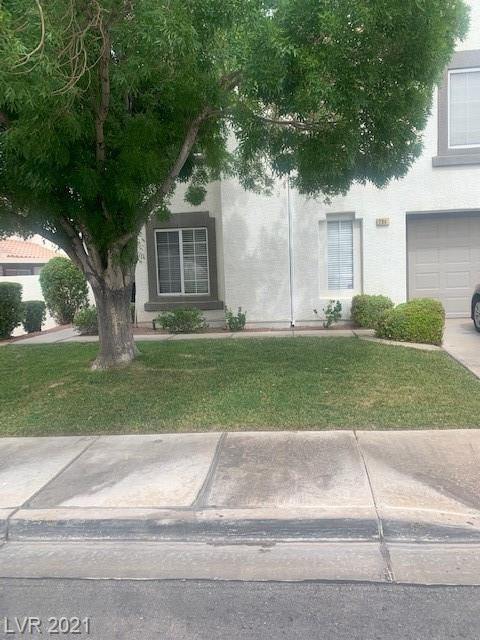 Photo of 206 Genesee Point Street, Henderson, NV 89074 (MLS # 2304262)