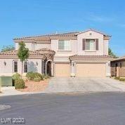 Photo of 7901 Farralon Ridge Court, Las Vegas, NV 89149 (MLS # 2224263)