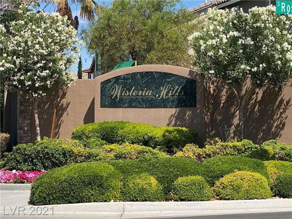 Photo of 10541 Haywood Dr Drive, Las Vegas, NV 89135 (MLS # 2312263)