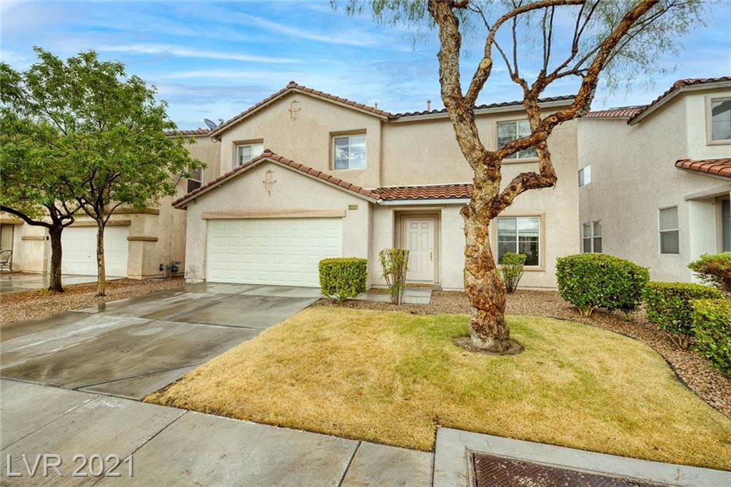 Photo of 11218 Tuscolana Street, Las Vegas, NV 89141 (MLS # 2316263)