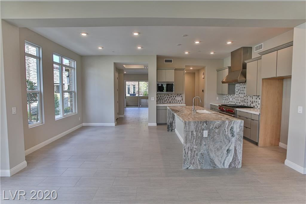 Photo of 11280 Granite Ridge #1098, Las Vegas, NV 89135 (MLS # 2186264)