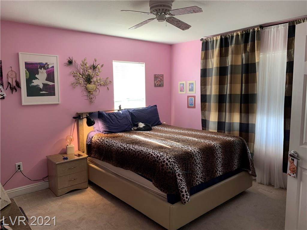 Photo of 6800 Lake Mead Boulevard #2084, Las Vegas, NV 89156 (MLS # 2261264)