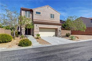 Photo of Henderson, NV 89044 (MLS # 2128265)