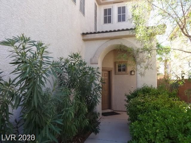 Photo of 3909 Irvin Avenue, Las Vegas, NV 89141 (MLS # 2232265)