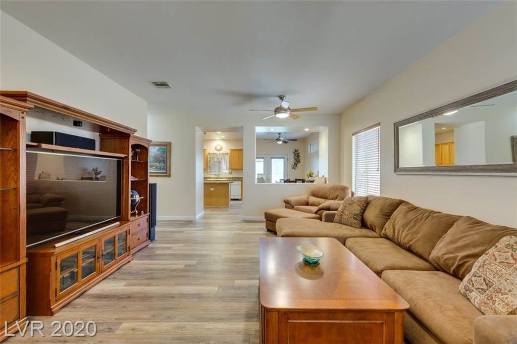 Photo of 2065 Tiger Links, Henderson, NV 89012 (MLS # 2186267)
