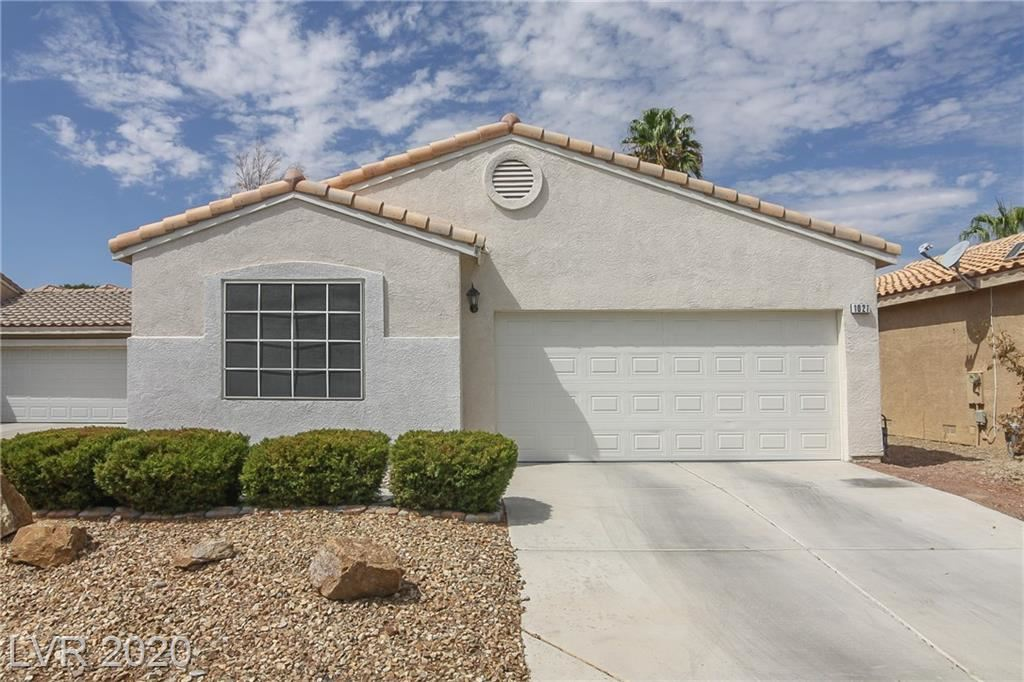 Photo of 1027 Country Skies Avenue, Las Vegas, NV 89123 (MLS # 2229267)