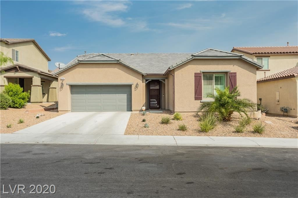 Photo of 924 Pine Vista Ct Court, North Las Vegas, NV 89084 (MLS # 2232267)