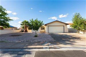 Photo of 509 CLOSE Avenue, Henderson, NV 89011 (MLS # 2098268)