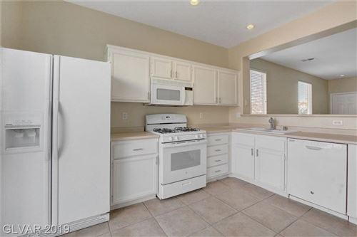 Featured picture for the property 2154270