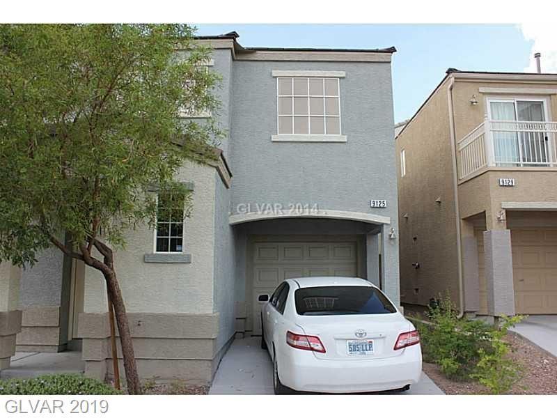 9125 CAREFUL CANVAS Avenue, Las Vegas, NV 89149 - MLS#: 2149270
