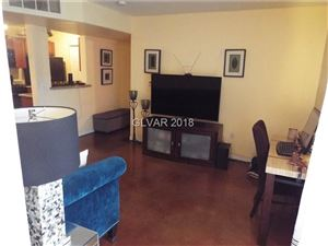 Photo of 2120 RAMROD Avenue #116, Henderson, NV 89014 (MLS # 2021271)