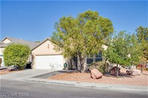 Featured picture for the property 2134272