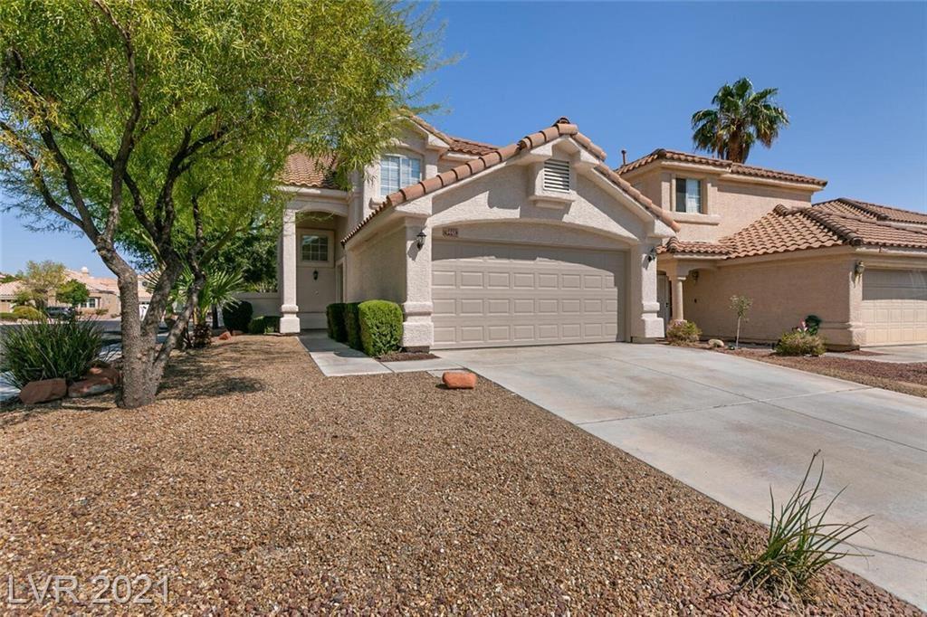 Photo of 9448 Hershey Lane, Las Vegas, NV 89134 (MLS # 2333272)