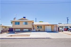 Photo of 5605 REITER Avenue, Las Vegas, NV 89108 (MLS # 2128273)