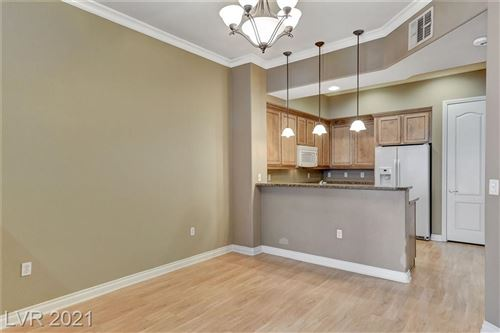 Photo of 20 East Serene Avenue #303, Las Vegas, NV 89123 (MLS # 2270273)
