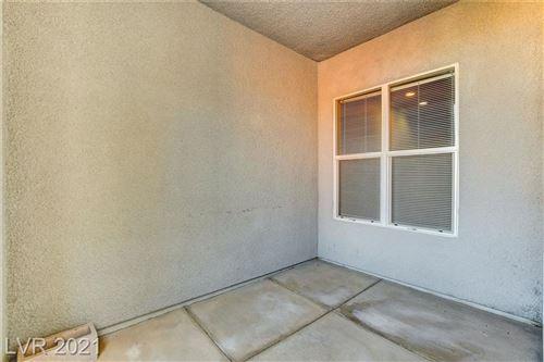 Tiny photo for 20 East Serene Avenue #303, Las Vegas, NV 89123 (MLS # 2270273)